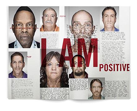 faces-pamphlet-03.jpg