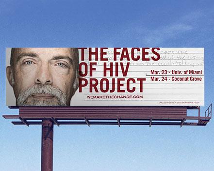 faces-billboard-05.jpg
