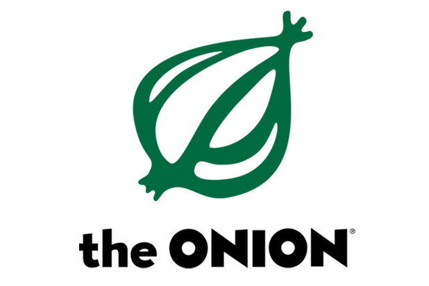 onion-logo.jpg