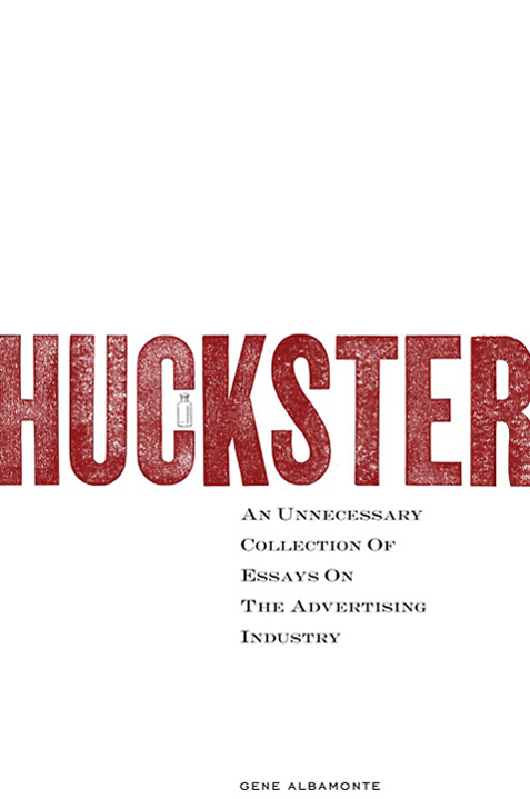 huckster-02.jpg