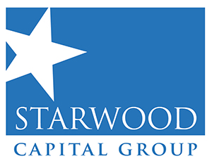 starwood-capital-group.jpg