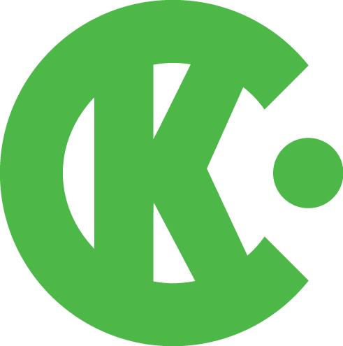 CK_logo.jpg