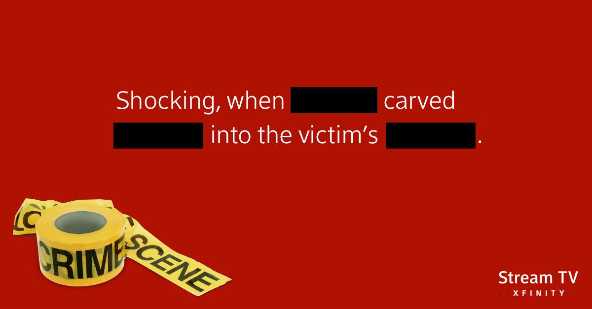 FB_RedactedSpoilers_CriminalMinds_092916_1.jpg