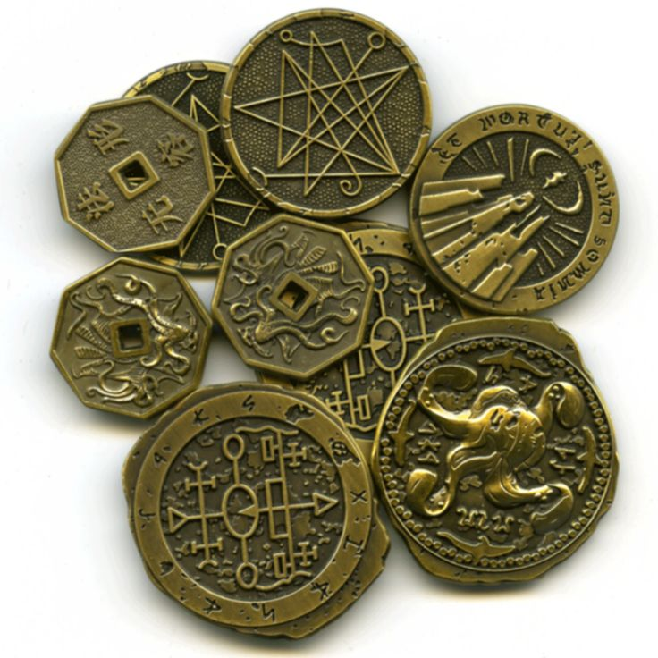 30 Gold Coins: you may be able to use these later in the maze to purchase items from a merchan