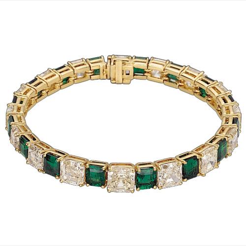 Emerald-&-Diamond-Bracelet-Yellow-Gold.jpg