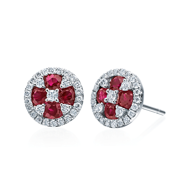Armadani-E7004-RU-ruby-diamond-studearrings_7cd92c88ba824fca9064dc9110a9be61_Default.jpg.png
