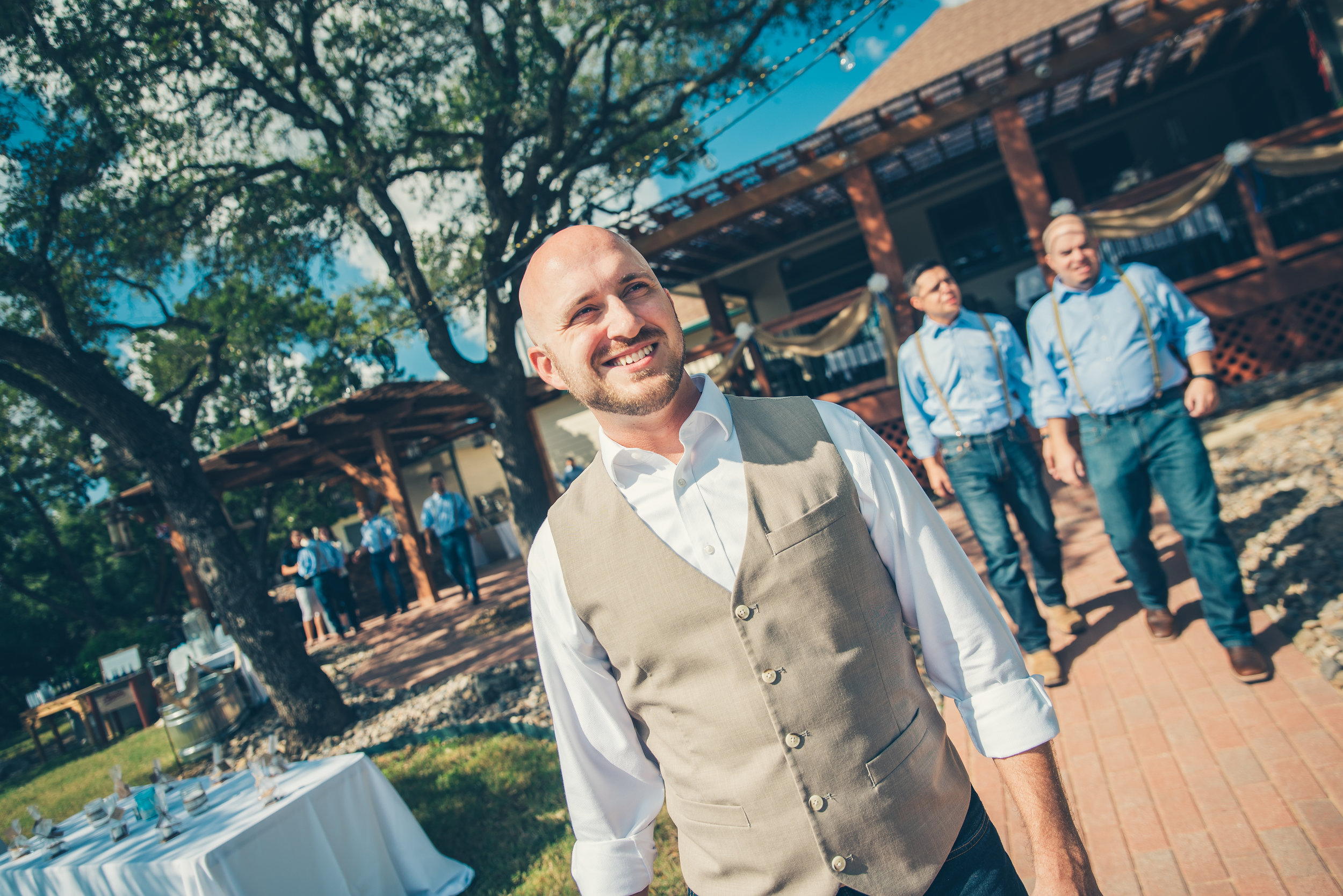 Jacob and Brene Wedding-39-4-4K.jpg