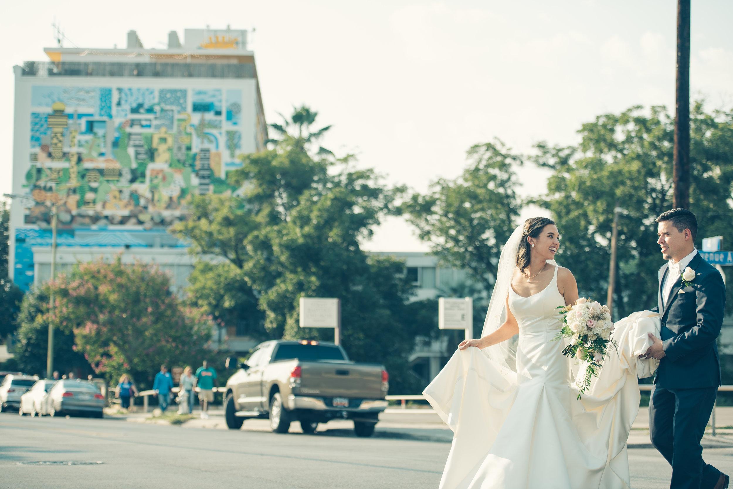 Savannah and Austin Wedding-291-3.jpg