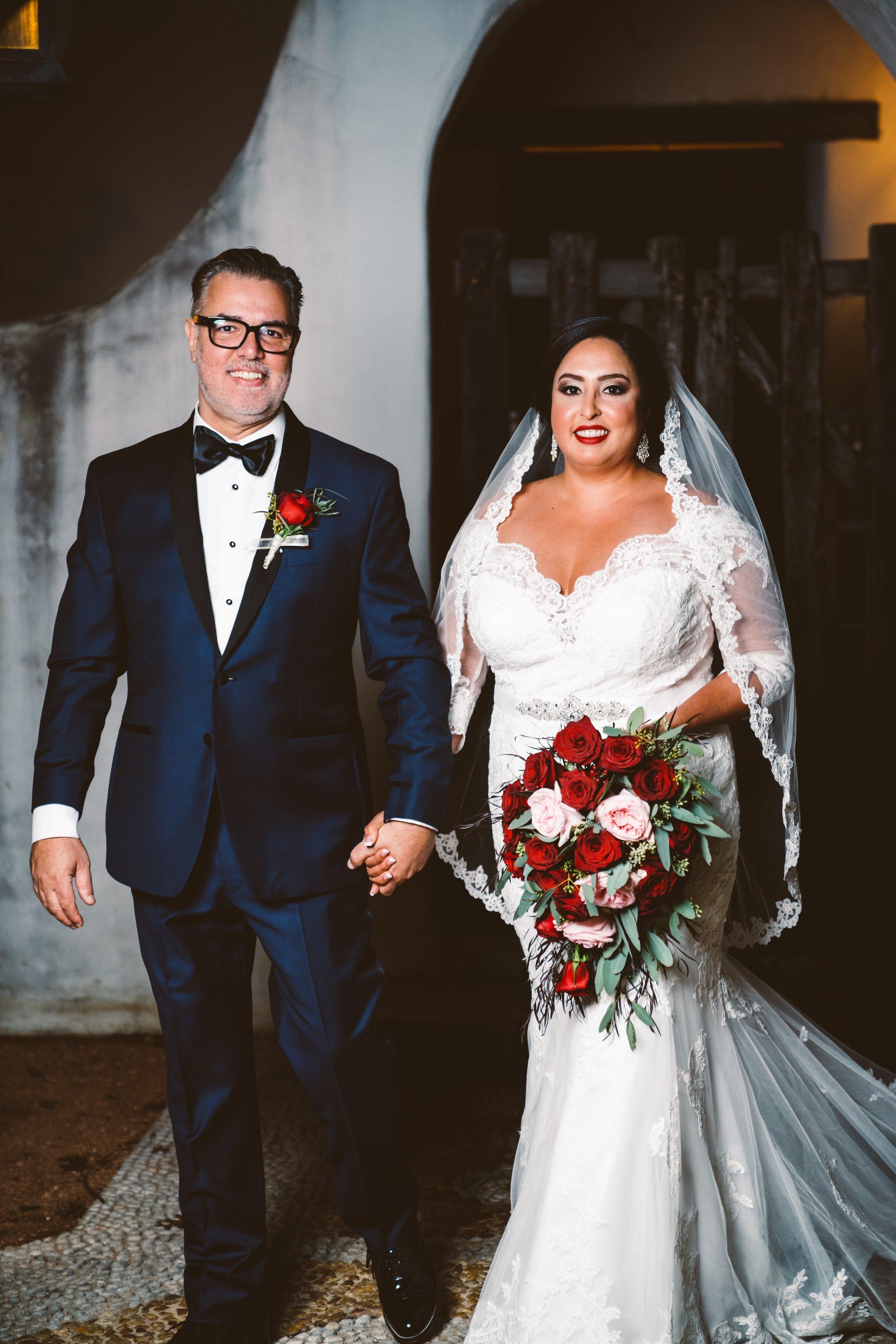 Ana Marinez Wedding-443.jpg