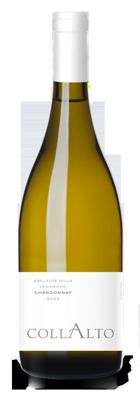 Collalto-Chardonnay-Bottle.png