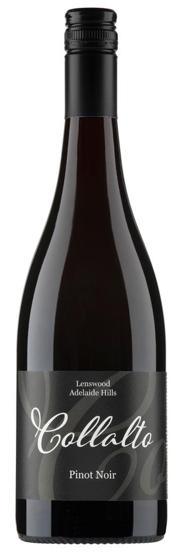 Collalto-Pinot-Noir-NV.jpg