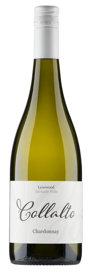 Collalto-Chardonnay-NV.jpg