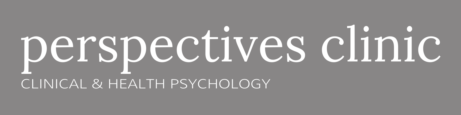 perspectives logo2.png