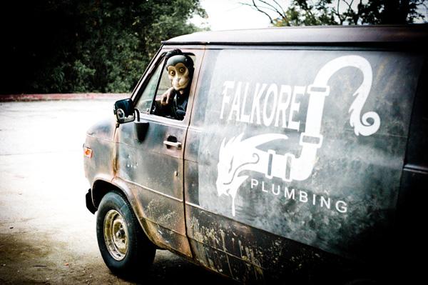 Falkore-Plumbing-Truck.jpg