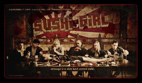 Sushi-Girl-Last-Supper.jpg