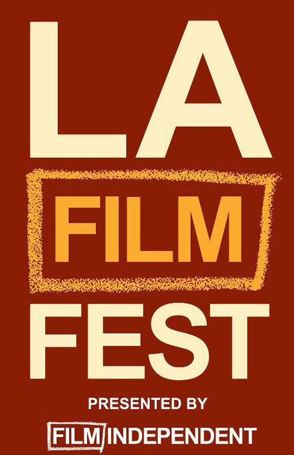 la-film-fest-logo-2012-Dog-.jpg