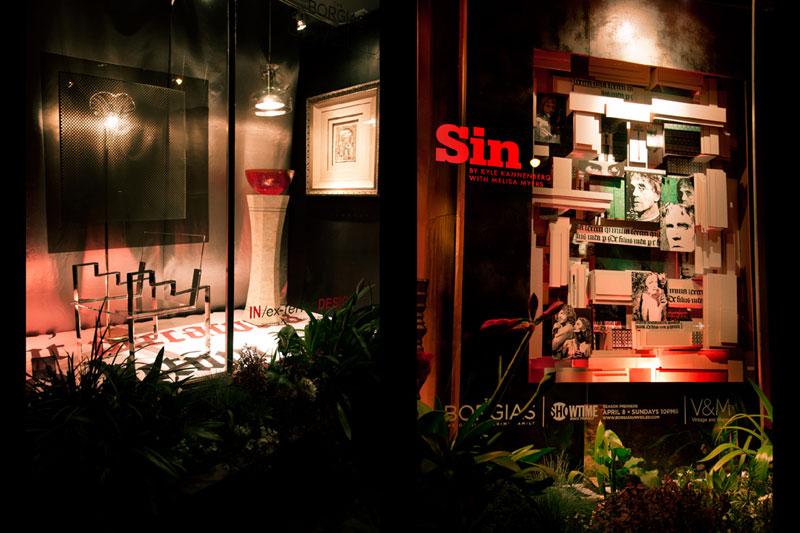 SIN-WINDOW-COMPOSITE1.jpg