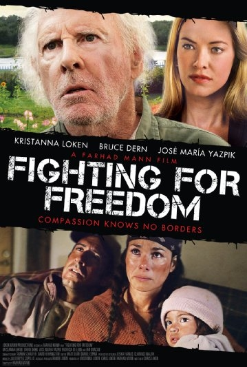 Fighting For Freedom.jpg