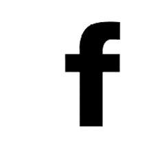 Facebook icon2.jpg