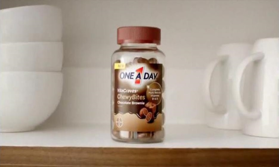 one-a-day-vitacraves-chewybites-morning-routine-large-3.jpg