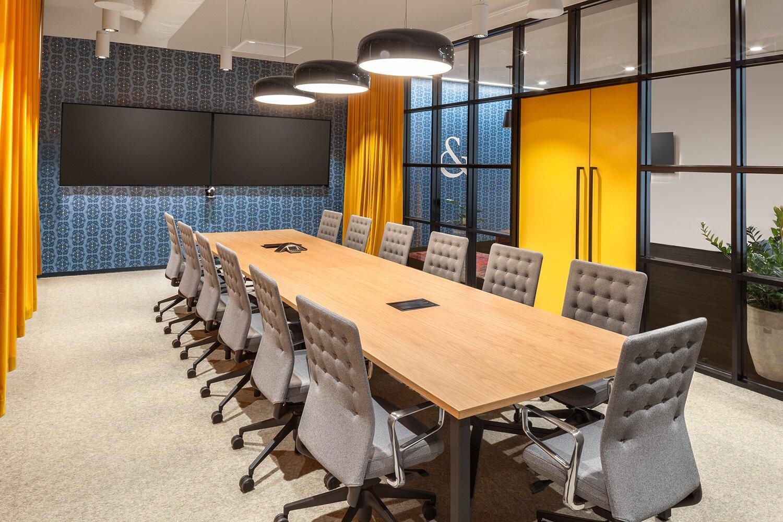 saatchi-and-saatchi-office-2.jpg