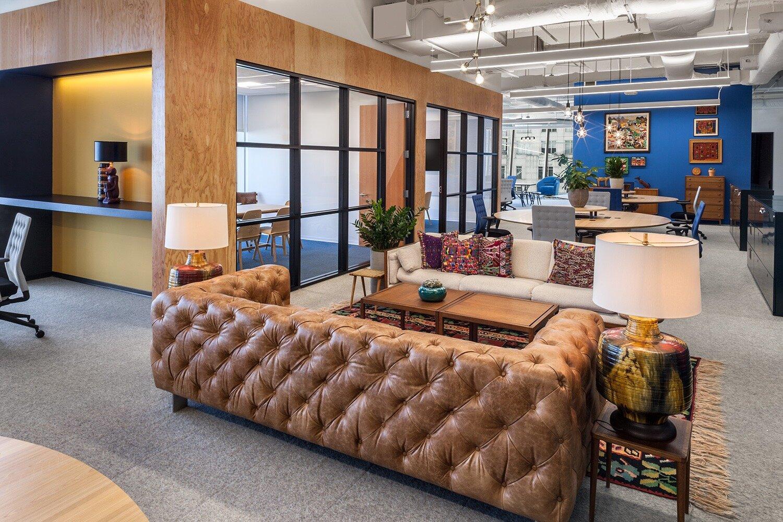 saatchi-and-saatchi-office-3.jpg