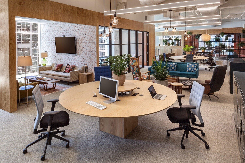 saatchi-and-saatchi-office-4.jpg