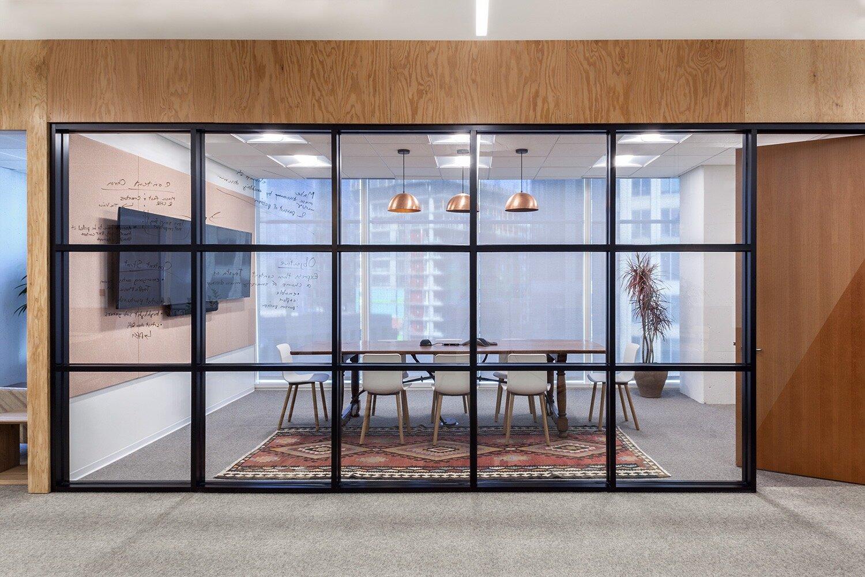 saatchi-and-saatchi-office-9.jpg