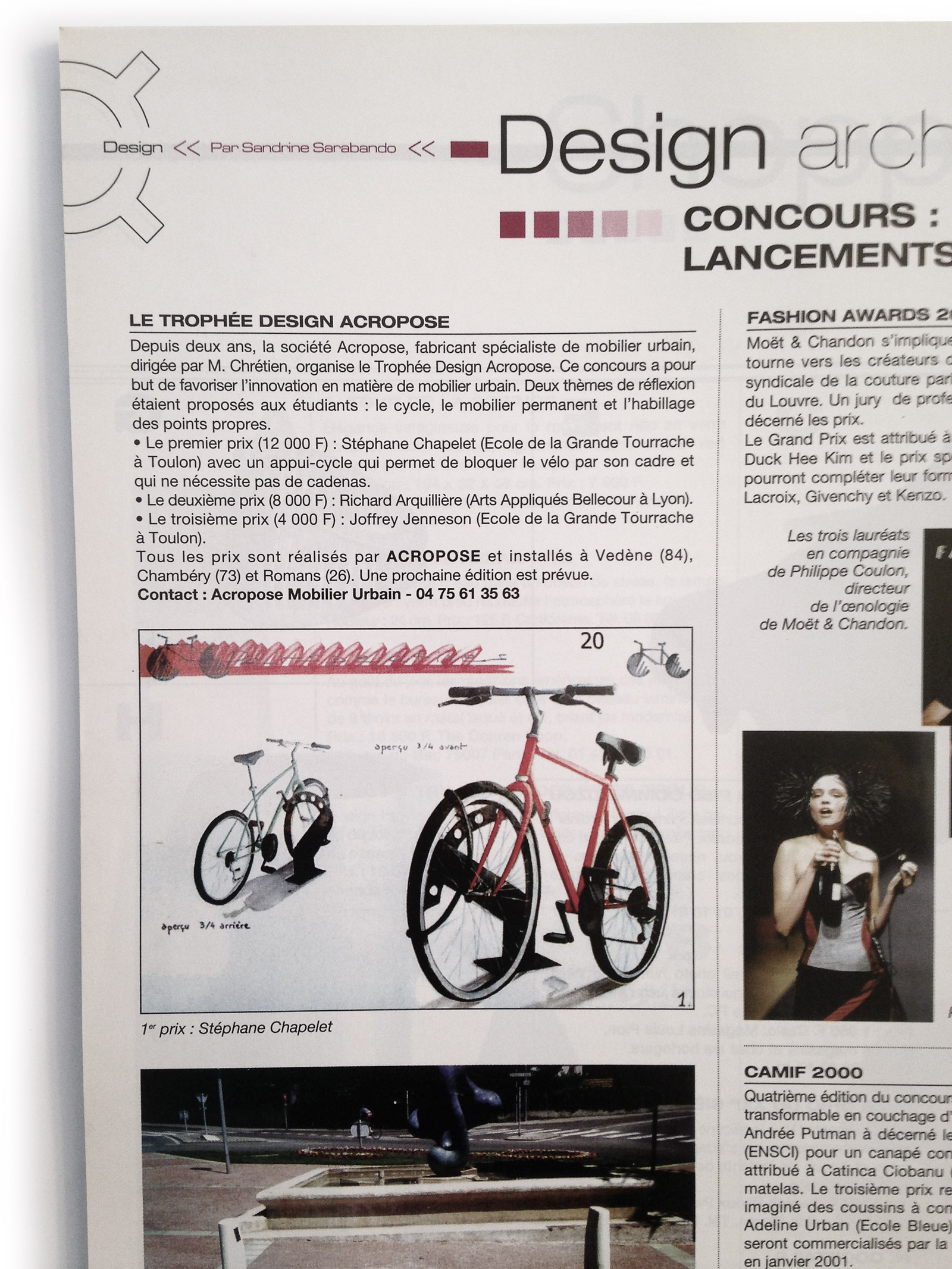 press-design-Archi-design-page-2.jpg