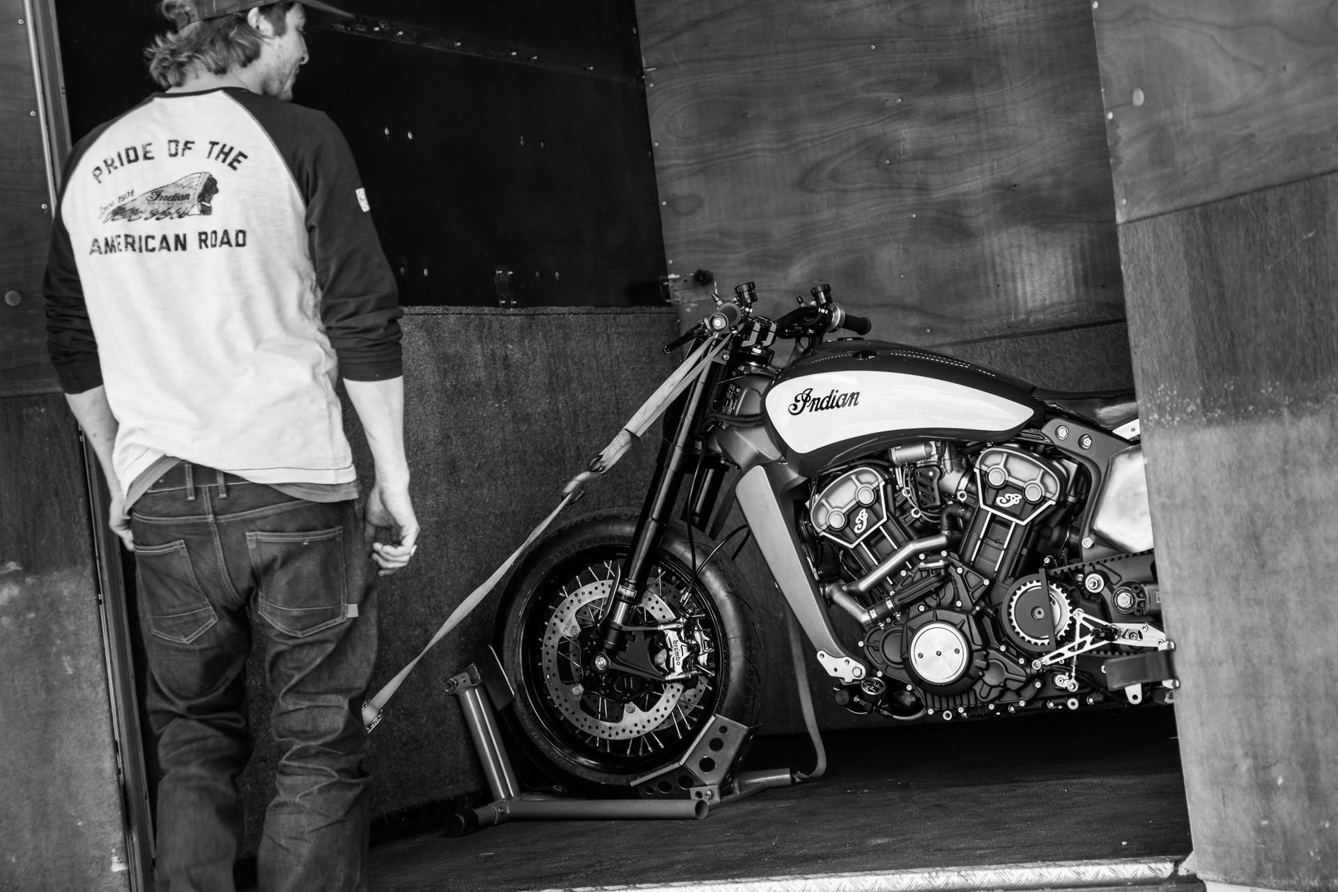 Folio - Jonny Fleetwood - Harley Event Pitch 2018 -026.jpg