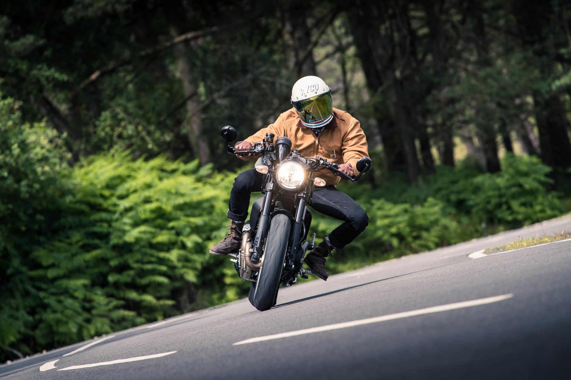 Folio - Jonny Fleetwood - Harley Event Pitch 2018 -036.jpg