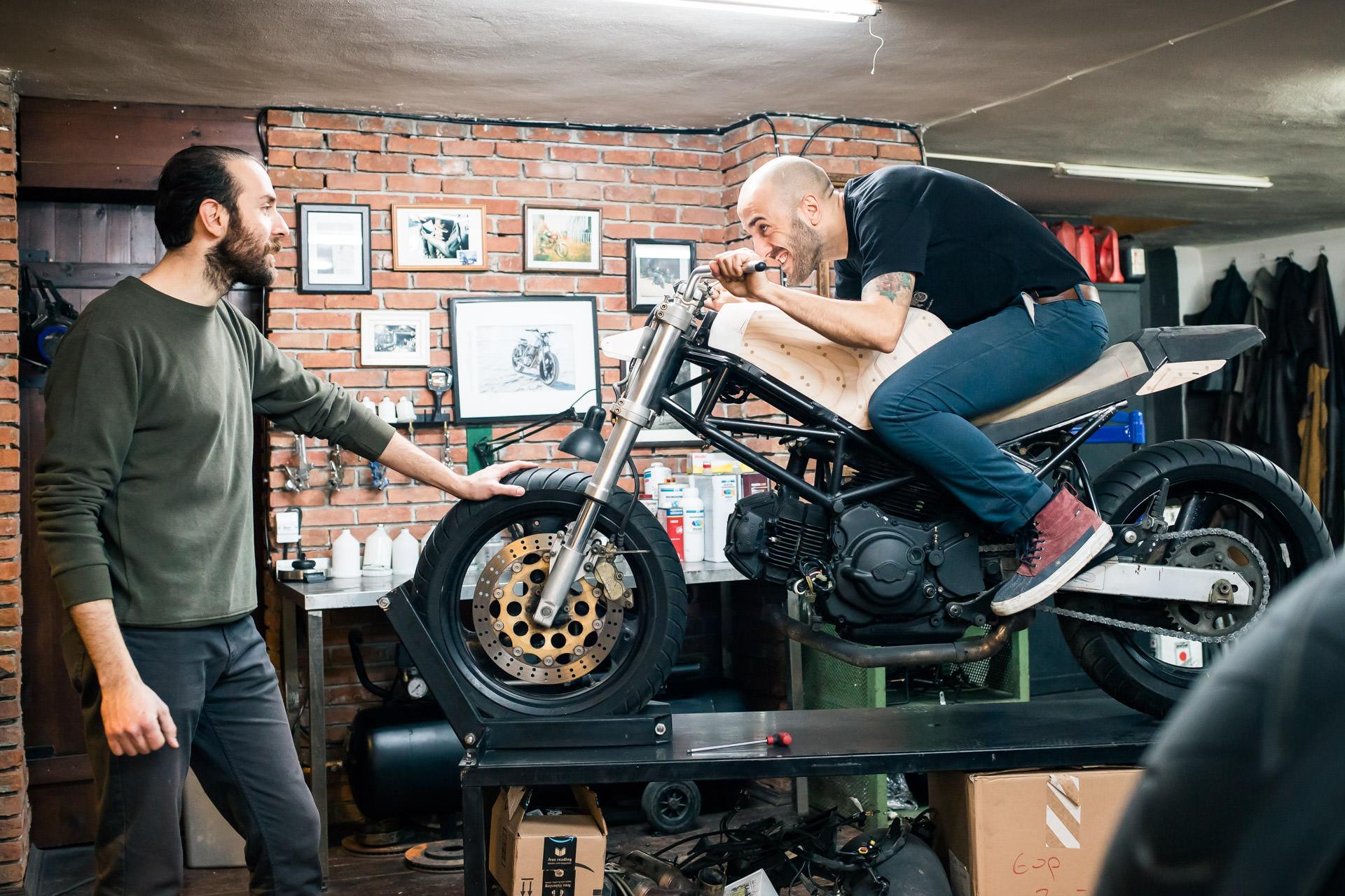 Folio - Jonny Fleetwood - Harley Event Pitch 2018 -043.jpg