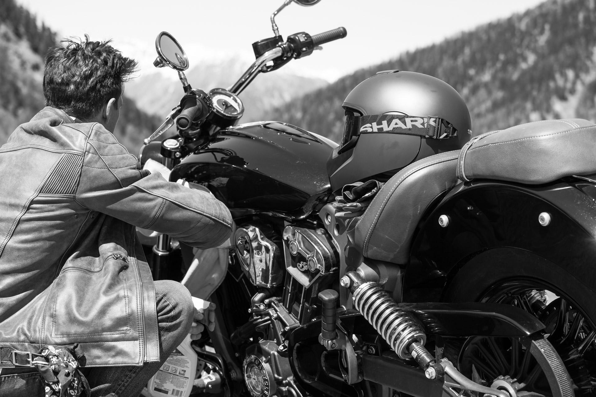 Folio - Jonny Fleetwood - Harley Event Pitch 2018 -047.jpg