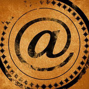 543-the-brand-stewards-online-experts.jpg