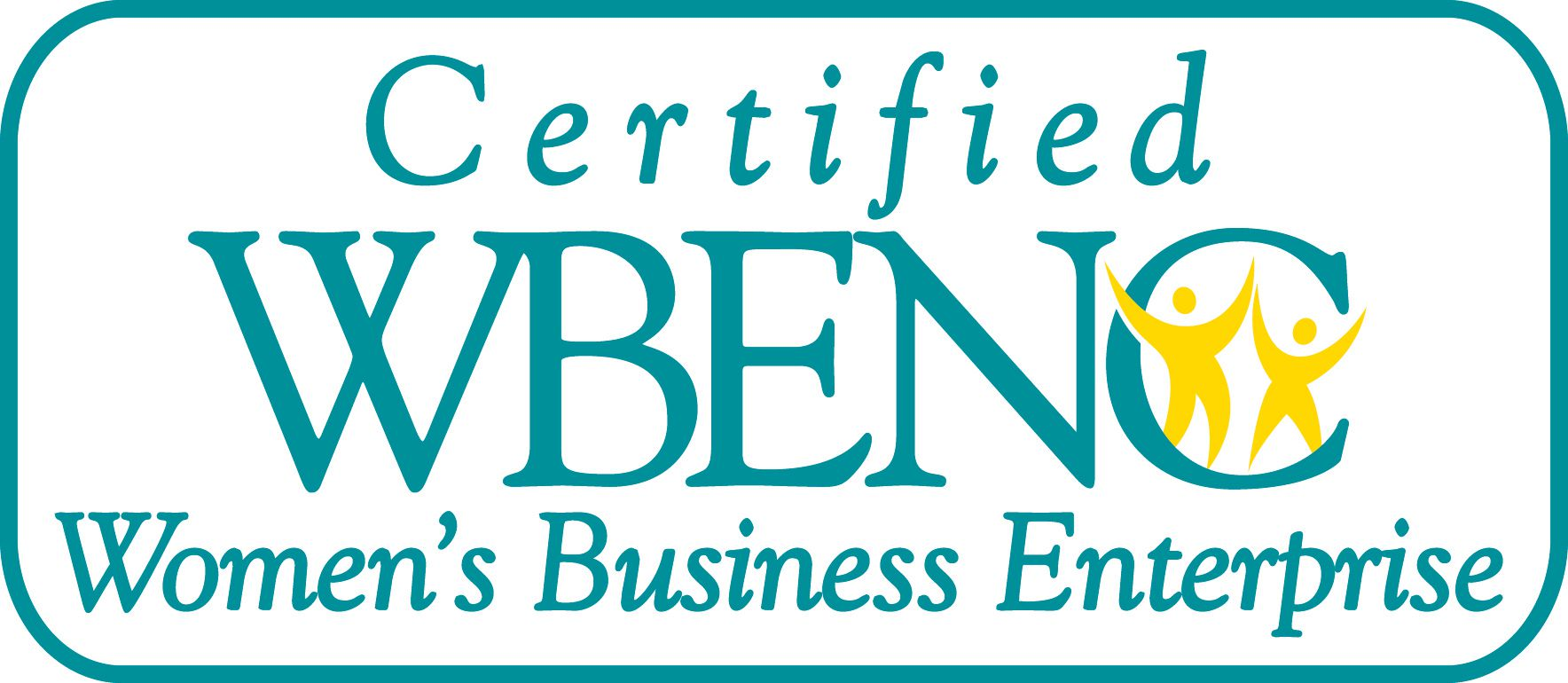 543-the-brand-stewards-WBENC-certified.jpg