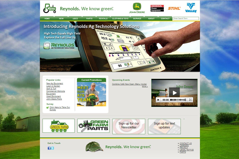 543-the-brand-stewards-Reynolds-Website.jpg