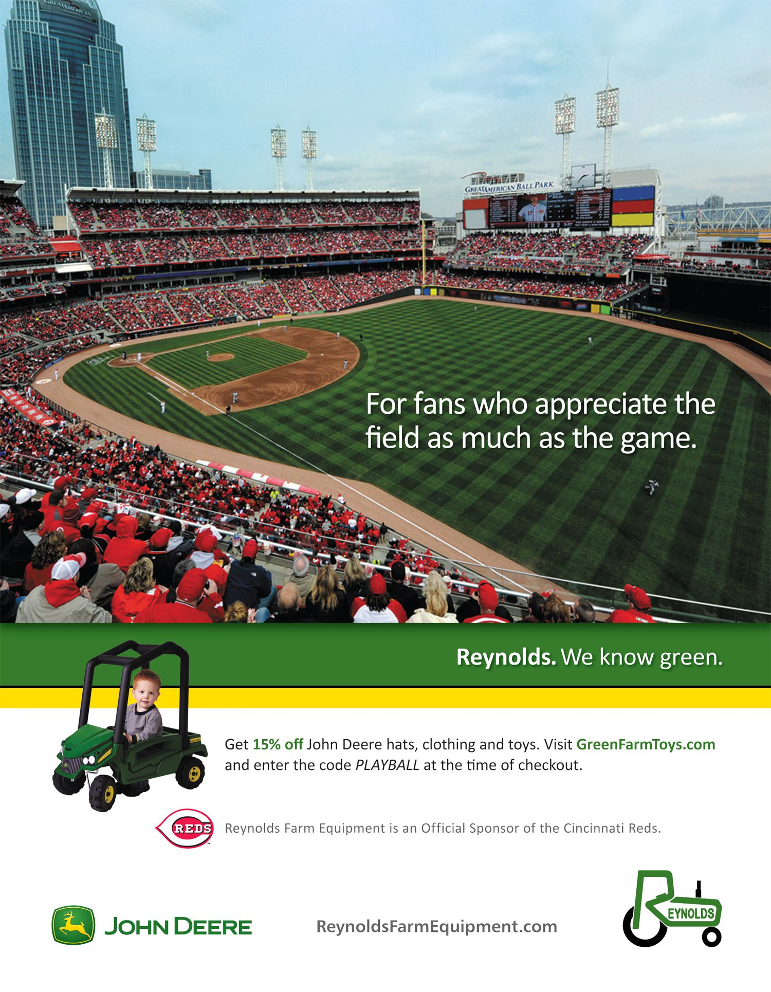543-the-brand-stewards-Reynolds-Print-Ad.jpg