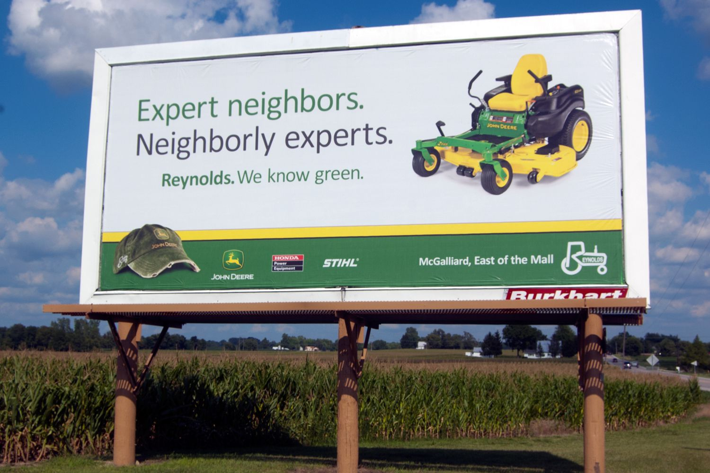 543-the-brand-stewards-Reynolds-Billboard.jpg