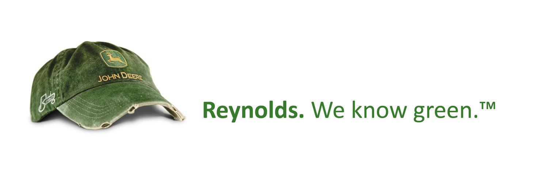 543-the-brand-stewards-Reynolds-Cap-and-Tag.jpg