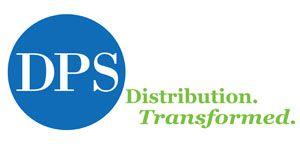 DPS-Logo-300x150.jpg