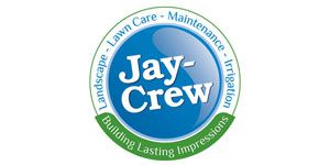 JayCrew-Logo-300x150.jpg