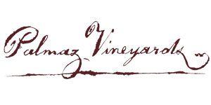 Palmaz-Vineyards-Logor-300x150.jpg