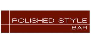 Polished-Style-Bar-Logo-300x150.jpg