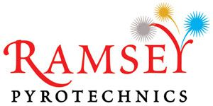 Ramsey-Logo-Light-300x150.jpg