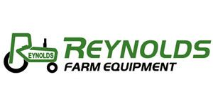 Reynolds-Logo-300x150.jpg