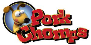 Pork-Chomps-Logo-300x150.jpg