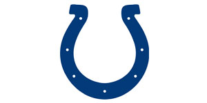 Colts-Logo-300x150.jpg