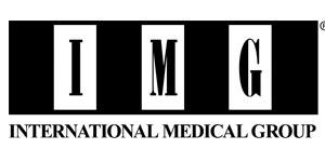 IMG-Logo-300x150.jpg