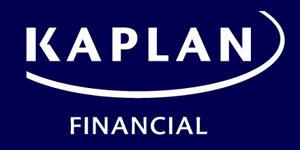 Kaplan-Logo-300x150.jpg