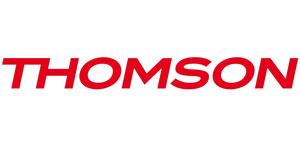 Thomson-Logo-300x150.jpg
